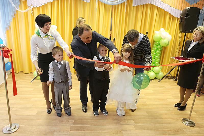 реальное частные детский сад во владивосток в районе баляева Владимиром
